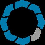 nova Logo Autohaus App für 360 Grad Ansicht und Fotografie