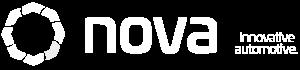 nova App Auto Fahrzeug Freistellung Fotografie 360 Grad