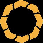 nova_logo_fahrzeug_freistellung_5