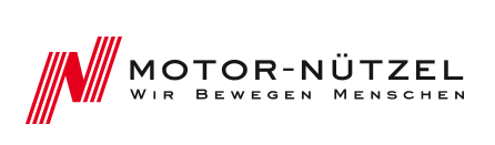 motornuetzel_nova